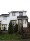 semi detached house in Boveway, Liskeard...
