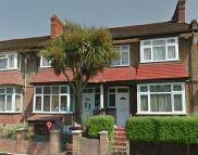 4 bed Terraced home in Southcroft Road, Tooting...