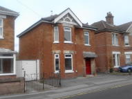 Ensbury Park Road Detached house for sale