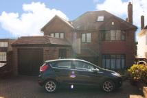5 bedroom Detached property in Wolverhampton Road...
