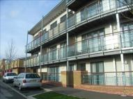 Kestrel Place Flat to rent