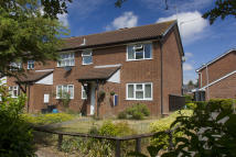 Maisonette for sale in Armstrong Way, Reading...
