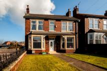 Ferrybridge Road Detached house for sale