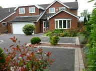 5 bedroom Detached property for sale in Rectory Lane...