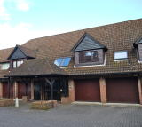 2 bed Flat for sale in Gleneagles Court ...