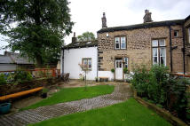 property for sale in Stainland Road, Halifax, West Yorkshire HX4