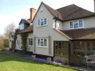 Detached home for sale in Abbotswood, Evesham...