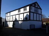 2 bedroom Flat to rent in Old Town Court, Formby ...