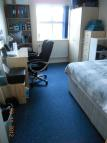 6 bedroom Terraced house to rent in Lancelot Road, Bristol...