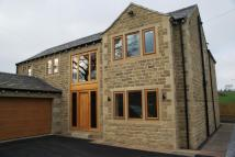 4 bedroom Detached home in Barnsley Road, Flockton...