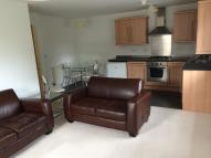 2 bed Flat in The Ridings , Wirral ...