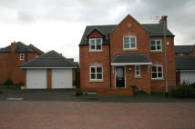 Detached home for sale in Austen Grove...