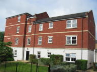 2 bedroom Flat in Oldfield Court, Leeds...