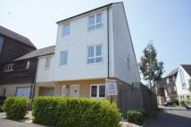4 bed semi detached house for sale in Main Street, Chatham...
