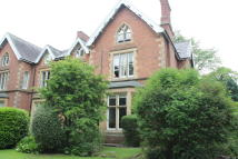 Flat for sale in 15 Ashville Road...