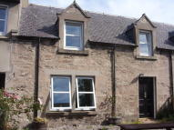 4 bedroom semi detached home in Society Street, Nairn...