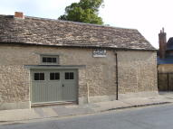 property for sale in St John's Street, Lechlade, Gloucestershire GL7