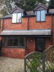 2 bed semi detached house to rent in Bridge Mews, Rossett...