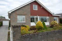 Detached property for sale in Double Dykes, Brechin...