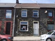 Duffryn Street Terraced property for sale
