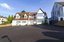 5 bed Detached house for sale in Beechwood Avenue, London...