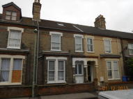 3 bedroom Maisonette in Mill Road, Lowestoft...