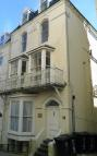 1 bedroom Flat to rent in Sommers Crescent...