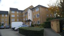 2 bed Flat to rent in 4 Bedser Close, Vauxhall...