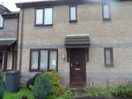 18 Bennetts Court Terraced property to rent