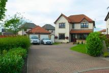 5 bed Detached home in Waterfurs Drive, Falkirk...