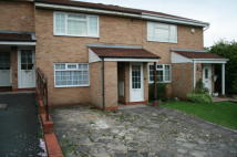Maisonette for sale in Windsor Court, Sandiacre...
