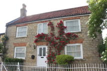 5 bed Detached home in West End, Peterborough...