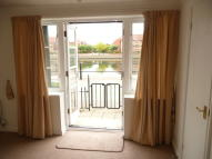 2 bed Flat in Pooles Wharf Court...