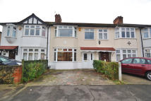 3 bedroom Terraced property for sale in Ardwell Avenue, Ilford...