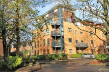 Flat for sale in 5 Larke Rise, Didsbury...