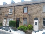 3 bed Terraced property for sale in Manchester Road...