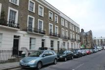 2 bedroom Flat in Greenland Road, Camden...