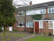 Terraced house for sale in Hag Hill Rise...