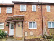 2 bed Terraced property in Bryn Haidd, Cardiff...