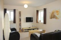 Flat in Beeston Court, Basildon...