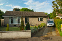 3 bedroom Bungalow in Learmonth Place...