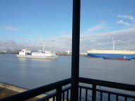 2 bedroom Flat for sale in Baltic Wharf , Gravesend...