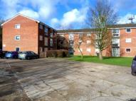 1 bedroom Flat for sale in Enfield Chase, London...