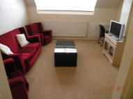 property to rent in Hardingham Street, Hingham, Norfolk NR9
