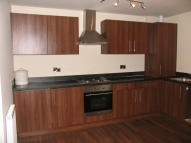 1 bedroom Flat in highgreen, Sheffield...