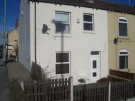 3 bed End of Terrace house in Ashton Terrace...
