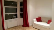 1 bed Flat in Ardgowan Road, London...