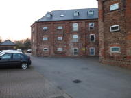 1 bedroom Flat to rent in The Old Maltings...