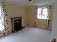 Flat to rent in Bramcote Way, Thornaby...