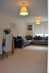 Queensgate Flat to rent